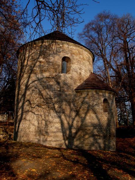 zamek cieszyn wzg243rze zamkowe